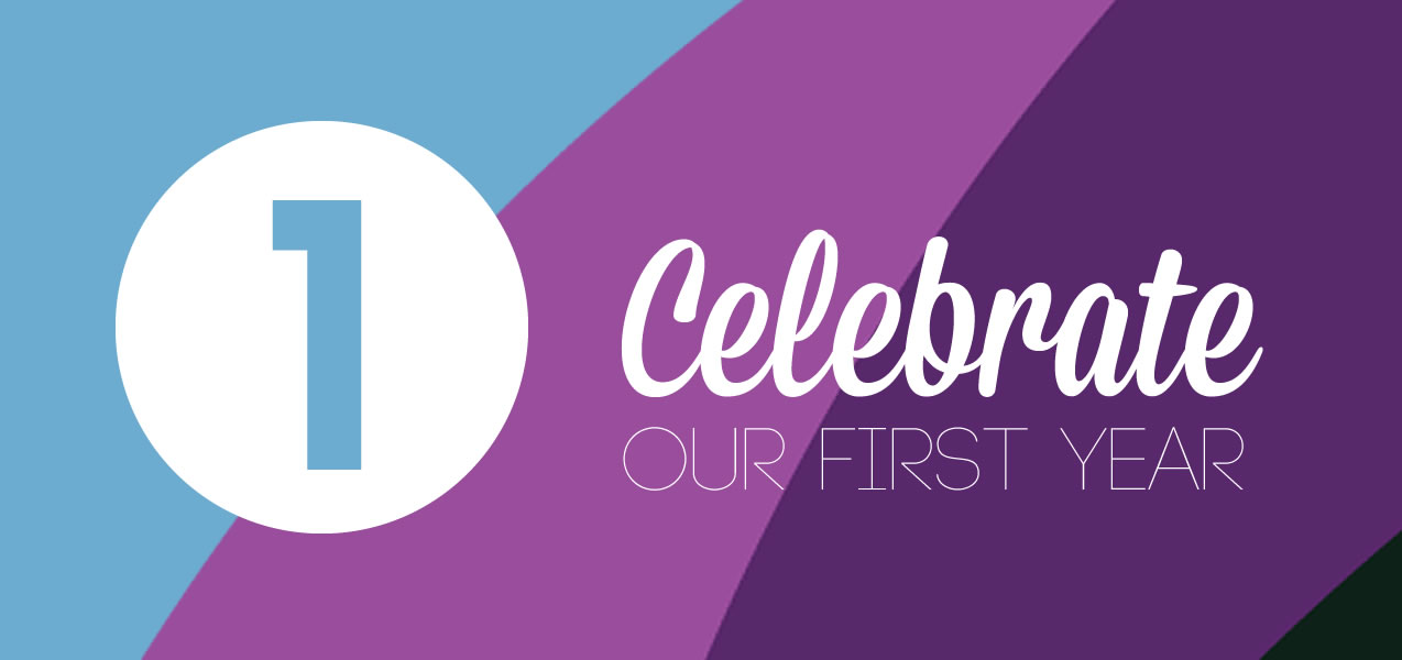 celebrate-our-first-year-promo